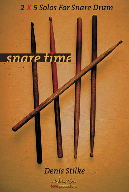 SNARE TIME