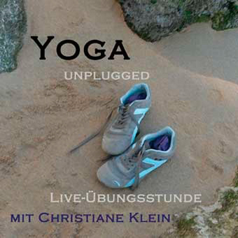 YOGA UNPLUGGED